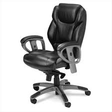 good desk chairs. nice computer chairs a guide on amazing good desk intended for office