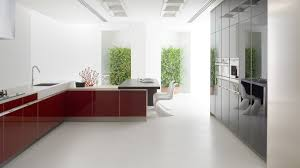 office kitchen furniture. Stylish Furniture Luxury Kitchen Corian Countertop Office