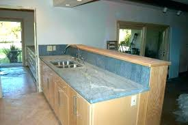per square foot s together with modern solid corian countertops countertop medium size of