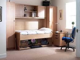 Office desk bed Hidden Desk Bed Combo For Adults Related Post From Murphy Bed Desk Combination Samcarrascoco Desk Bed Combo For Adults Related Post From Murphy Bed Desk