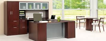 stylish office furniture new used office furniture chicago il furniture rental