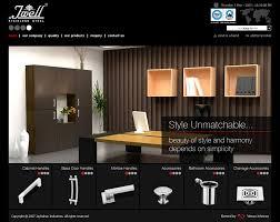 Best Interior Design Sites New Ideas