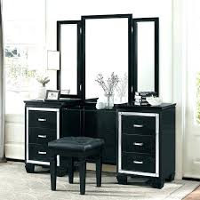 white bedroom vanity – alemdavoz.co