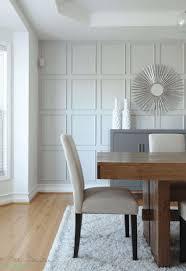 interior column trim ideas awesome 39 best decorative wall trim ideas
