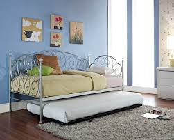 Best Daybed Designs Furniture Best Daybeds With Trundles For Your Furniture