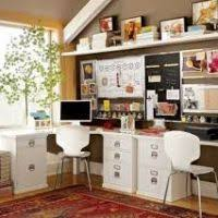 designing a small office space. office space design ideas zamp co designing a small e