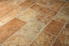 Laminate Flooring For Kitchens Tile Effect Impressive Bathroom Concept At Laminate  Flooring For Kitchens Tile Effect