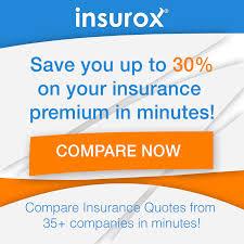 inspirational car insurance quotes nj icehard net