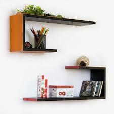 Kitchen Corner Shelf Google S K Interi R Pinterest Kitchen. 20 Floating  Wall Shelves Design ...