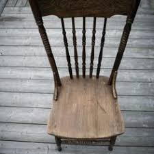 how to tighten wooden chairs old chairsantique chairsdining room