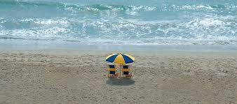hilton singer island oceanfront palm beaches resort singer island fl beach