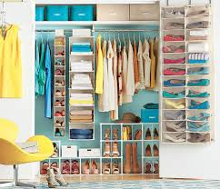 closet organizer ideas.  Closet Collect This Idea Closet Featured Intended Closet Organizer Ideas A