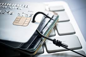 How Can I Charge Someones Credit Card The Best Ways To Prevent Credit Card Fraud 2019