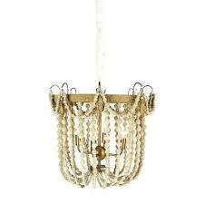 aidan gray chandelier chandelier aidan gray naples chandelier