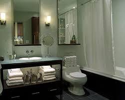 candice olson bathroom lighting. image of candice olson bathrooms design bathroom lighting