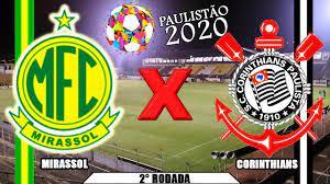Assistir Jogo Do Corinthians Ao Vivo Online E Na Tv Paulistao 2020 Em 2020  Jogo Do – Cute766