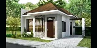small house designs ideas furniture luxury small house design ideas 4 tiny houses plans bedroom mid small house designs