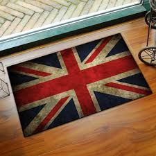 Kitchen Carpet Online Get Cheap American Flag Rug Aliexpresscom Alibaba Group