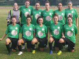 Coppa Italia – Riccione Calcio Femminile