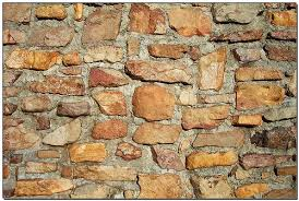 Small Picture rock wall Textures Pinterest
