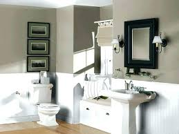 best colours for small bathrooms best paint for bathroom great small bathroom paint ideas for painting