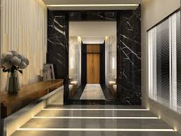 Small Picture To finalize the design of home entrance it is an essential thing