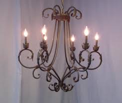 hampton bay 5 light chandelier hampton bay 6 light chandelier simple