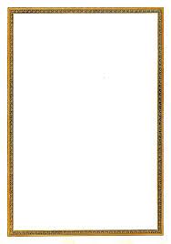 vintage frame border design. Brilliant Vintage Frame Digital Image In Vintage Frame Border Design A