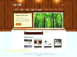 Weebly Website Templates Beauteous Motion Theme Weebly Premium Templates Themes Free Download Appswop