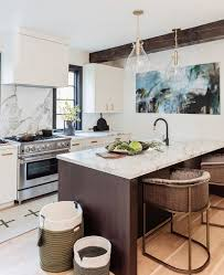 20 modern home decoration ideas for your kitchen in Spring in 2020 |  Kitchen decor, Kitchen concepts, Kitchen inspirations
