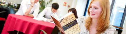 BA  Hons  English with Creative Writing Course   Leeds Beckett