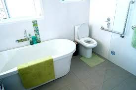handicap shower bars shower assist bar handicap bathroom bars large size of bathroom grips for shower