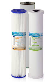 culligan whole house water filter. Whole House Sediment Water Filter. Apec 20\\ Filter Culligan