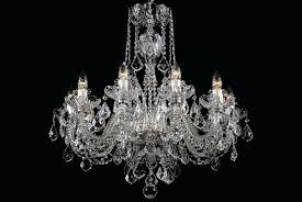 swarovski crystal chandeliers medium size of chandeliers crystal chandeliers agreeable crystal chandeliers on