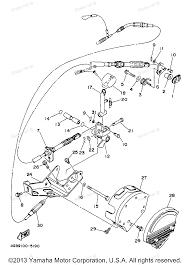 Epiphone sgg 400 wiring diagram harbor freight generator wiring shifter epiphone sgg 400 wiring diagramhtml mercruiser alternator wiring diagram
