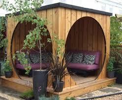 Small Picture Garden Design Garden Design with Backyard Arbor Designs and Ideas