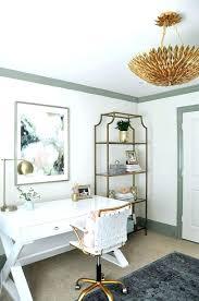 office in bedroom ideas. Bedroom Office Desk Best Home Ideas On Desks Small . In