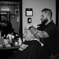 amstel barber 34 reviews