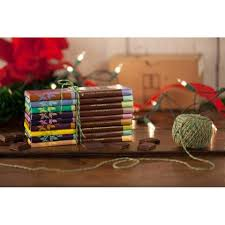 fancy chocolate bars.  Fancy Chocolate Bar Collection Box And Fancy Bars
