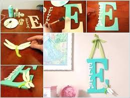 Wooden Letters Design Wooden Letters Design Wooden Letter Designs Design Letters Heart
