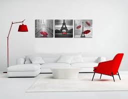 Paris Living Room Decor Paris Decor Find Beautiful Paris Decor Furniture Bedding