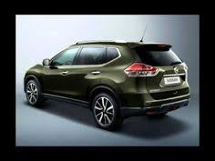 new car release dates in indiaNew Launch Car Of Maruti All Upcoming Cars In India 2016 Official