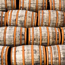 oak wine barrels. everything you ever wanted to know about oak wine barrels