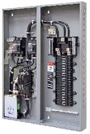 square d manual transfer switch wiring diagram square transfer switches asco 185 series astr 185 185 on square d manual transfer switch wiring diagram
