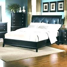Best Cook Brothers Beds Bunk Bed Images On 2 – theshallows.co
