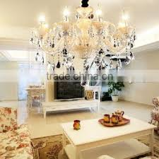 italy style decorative home modern asfour crystal chandeliers