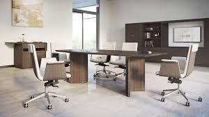 office meeting room furniture. the meeting room collection garners attention with sophisticated inviting materials and finishes that support productive interaction among professionals office furniture t