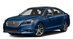 Major Ford and Subaru Recalls | | BestRide