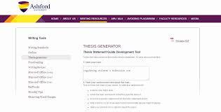 Mla Citation Generator Website Beautiful Essay Outline Online