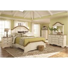 Qvc Bedroom Sets Olita 6 Piece Bedroom Set Olita 6 Pc Eastern King ...